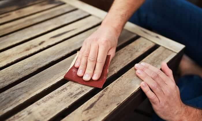 distressing-wood-paneling