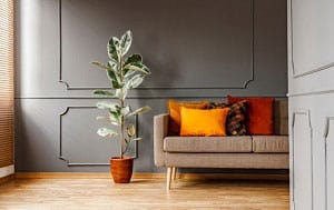 accent-pillows-for-brown-sofa