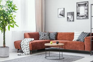 brown-couch-pillow-ideas