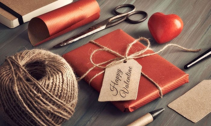 candle-wrapping-ideas