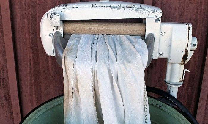 clothes-wringer-diy