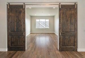 core-door-be-used-for-a-pocket-door