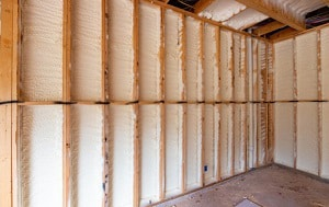 drywall-anchors-weight-limits