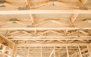 drywall-ceiling-hold