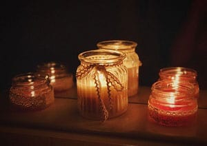 gift-wrap-a-candle-jar