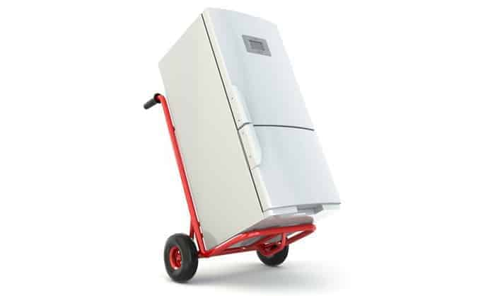 lay-a-refrigerator-on-its-side