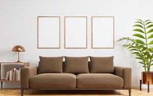 pillows-go-with-a-dark-brown-sofa