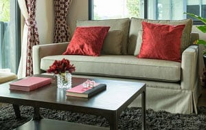 pillows-that-match-brown-couch
