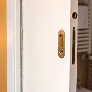 pocket-door-options