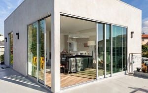 pocket-door-to-an-existing-wall