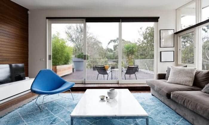 sliding-glass-door-dimensions