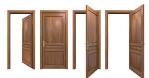 special-doors-for-pocket-doors