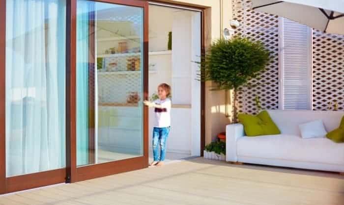 standard-sliding-door-size