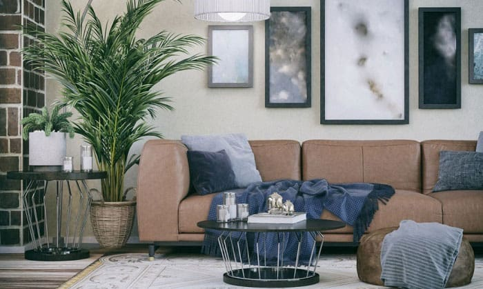 throw-pillows-for-brown-couches