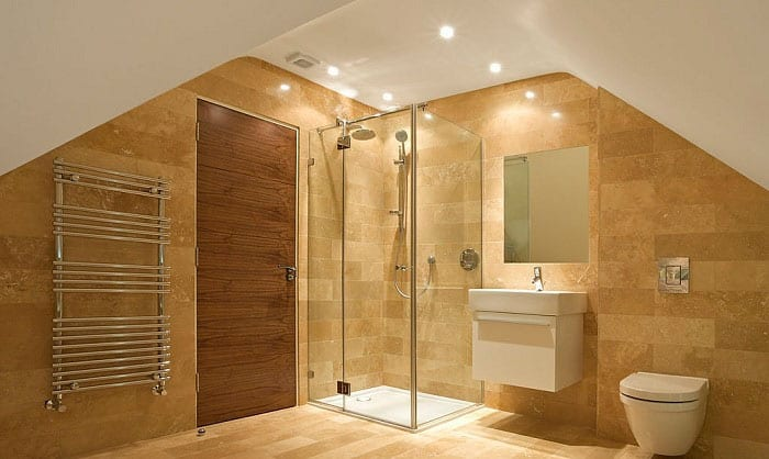 shower-door-height